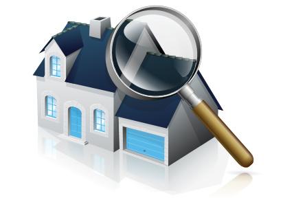 diagnostic immobilier saint galmier 42330 rapports et diagnostics. Black Bedroom Furniture Sets. Home Design Ideas