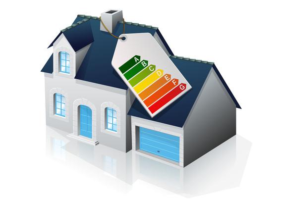 Le diagnostic performances energ tiques une obligation for Consommation eau maison